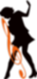 logo r&n grand noir et orange.png