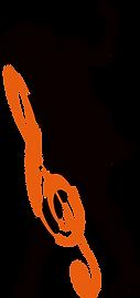 logo r&n grand noir et orange.png