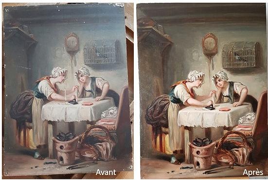 Avant-Après Lavandières 4.jpg