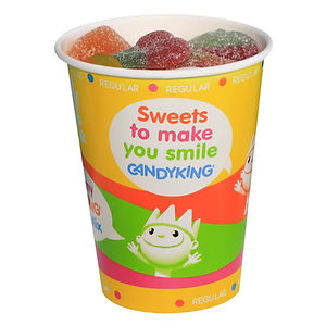 Candyking-cup-Regular_full.jpg