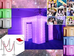 Photo Booth 1.png
