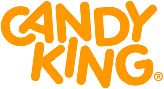 Candy_King_CandyKing_logo.png