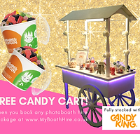 Free Candy Cart Facebook Promo.png