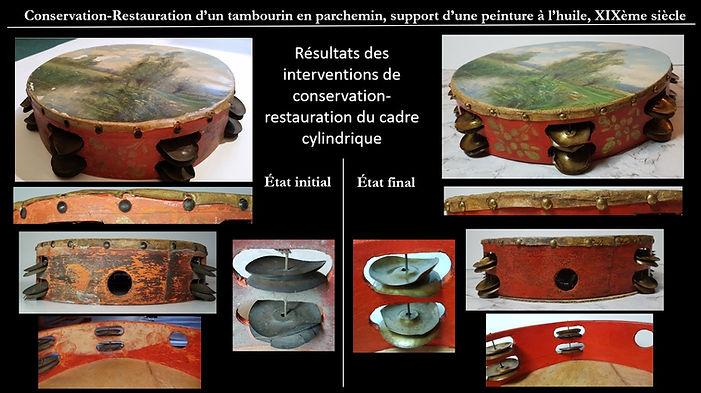 Tambourin2-AvantApres.jpg