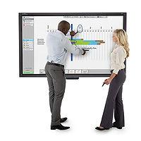 SMART-Board-8055i-front.jpg