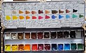 palette gamblin3.png
