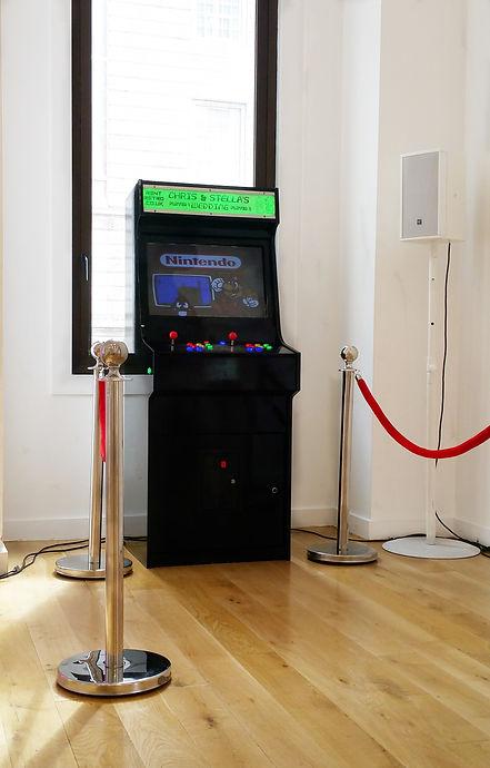 retro-arcade-machine-hire-lancashire