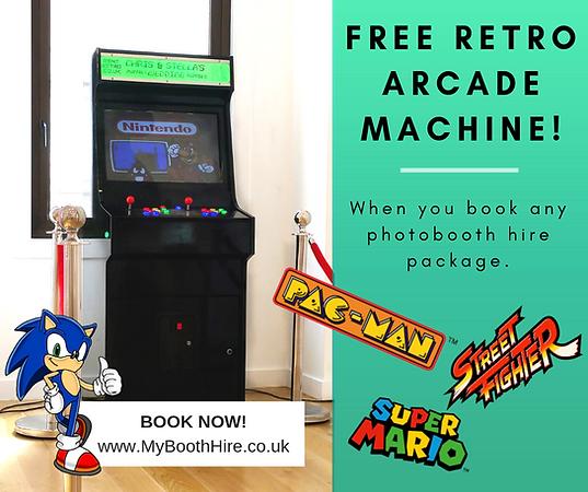 Free Arcade Machine Facebook promo.png