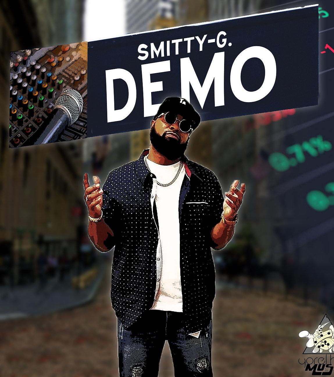 demo album cover 2.jpg