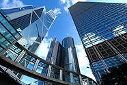 office-building-to-sky-PY6BZGG.jpg