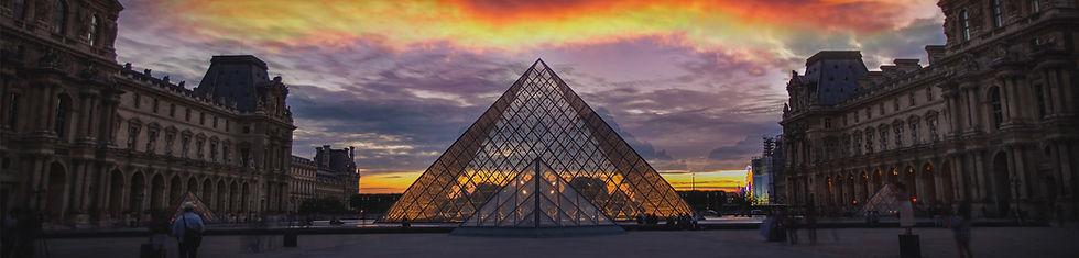 Louvre-sunset.jpg