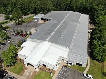 75,000 SF Industrial/Flex Facility