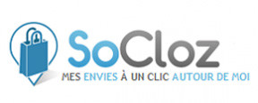 SoCloz lève 1,5 M€ auprès d'Alven Capital, de FADiese et de Business Angels