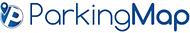 cropped-logo-ParkingMap-horizontal-1.png