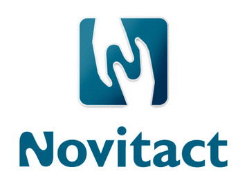 FA DIESE 3 invests in Novitact with the crowdfunding platform ANAXAGO