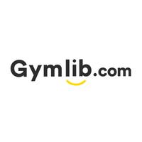 Gymlib.com raises 3M€