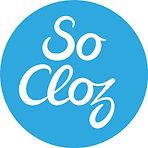 logo socloz.jpg