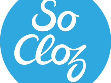 Socloz raises 4M€ to increase its footprint in the UK