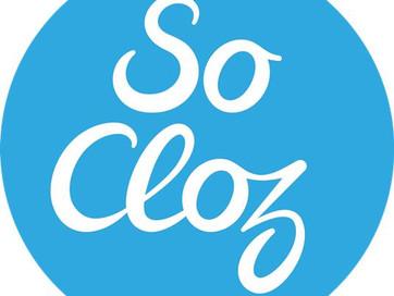SoCloz lève 4 M€ pour internationaliser sa plateforme SaaS de digitalisation des points de vente
