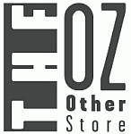 theotherstore.png