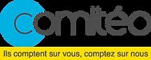 COMITEO-logo-1x-V2.png