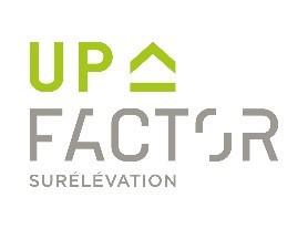 UPFACTOR, nouvelle participation de FA DIESE, lève 2,5M€