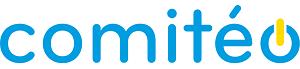 FaDiese 2 investit 250 K€ dans Comitéo, plateforme de services pour les Comités d'entreprise, les PM