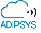 Adipsys raises €700,000 from PACA Investissement, Fa Diese and Nestadio Capital