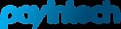logo-décalage-haut2-e1563543503867.png