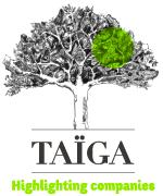 TAIGA annonce une première levée de fonds de 400.000 euros