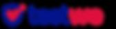 logo_testwe.png
