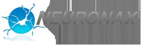 Neuronax, société spécialisée en neuro-réparation, clôture une levée de fonds de 1 M€ auprès de Jéré
