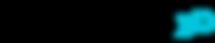 Meshroom_Web_Logo-2.png