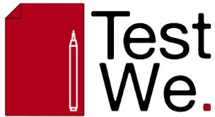 TestWe raises 1,3M€