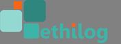 ethilog_logo.png