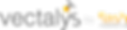 logo_vectalys_new.png