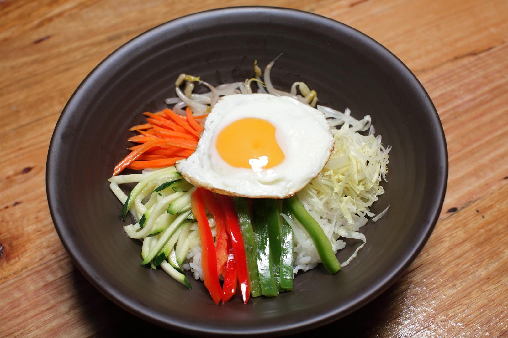 #04_비빔밥02 (Large)