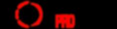 DIKOVS Production Logo