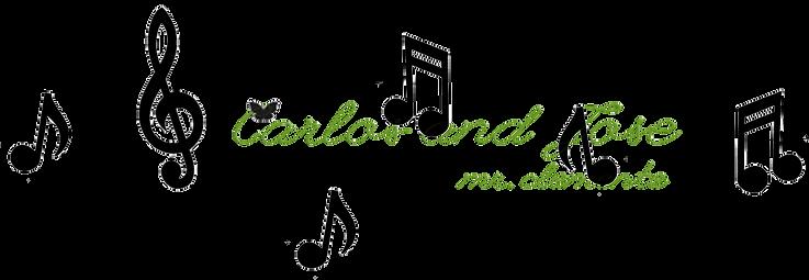 ng_musicnotes.png