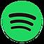 spotify-download-logo.png