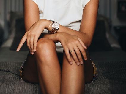 Aélys bijouterie, bijoux, bijouterie, horloger, montre, bague, collier, sautoir, or, argent, fantaisie, plaqué or, diamant, acier, boucles d'oreilles, anneaux mariage, fiançailles, mariage, alliances, cluse, festina, fossil, ice watch, swarovski