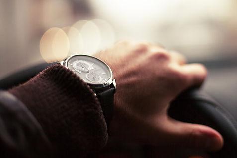 Aélys bijouterie, bijoux, bijouterie, horloger, montre, bague, collier, sautoir, or, argent, fantaisie, plaqué or, diamant, acier, boucles d'oreilles, anneaux mariage, fiançailles, mariage, alliances, cluse, fossil, festina, ice watch, swarovski