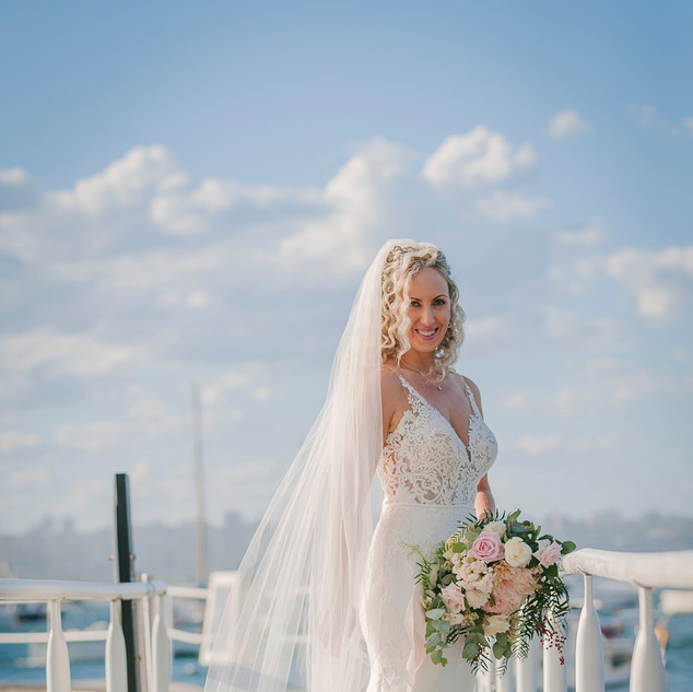142_Simone-and-Steves-Sydney-Harbour-Wed