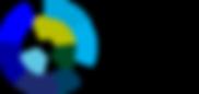 ovf_logotype_horizontal_RGB.png