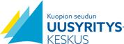 Kuopio_logo.png