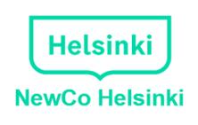 newco helsinki.png