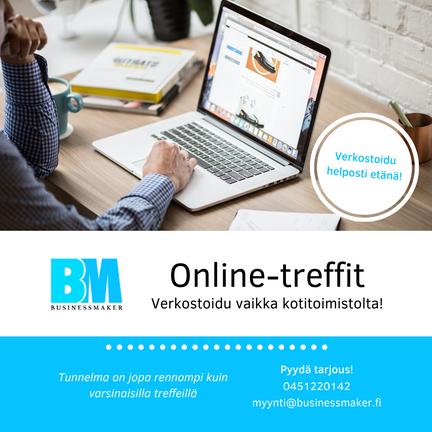 BM_Online-treffit_somemainos_neliö.png