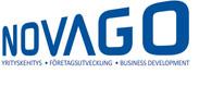 Novago logo.jpg