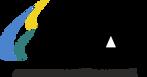 logo_suomi.png