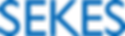 sekes-logo-transparent.png